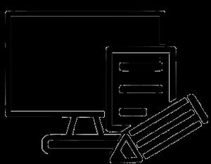 icon-texte-fuer-web-und-print